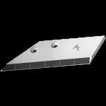 Křídlo Pöttinger s karbidovým plátkem ADP 0300G (levé)