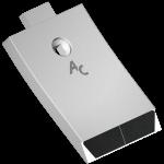 Špice Lemken s karbidovým plátkem BDL 0220