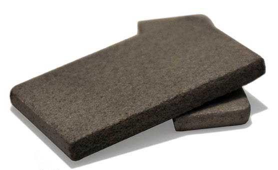 Ferobide 40x8x4 mm (10 ks)