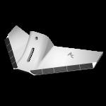 Křídlo Quivogne s karbidovým plátkem ADQ 4012