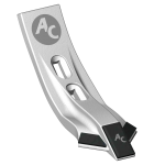 """Špice """"univerzální"""" s karbidovým plátkem SCC 7012-H"""