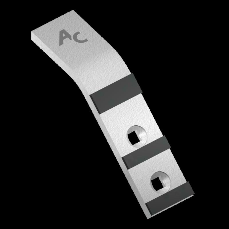 Špice Horsch s karbidovým plátkem SCH 5006