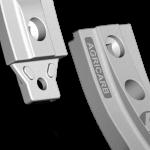 Špice Horsch s karbidovým plátkem SCH 0080P (HD)