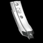 Špice Kockerling s karbidovým plátkem SCK 6064P (928133)