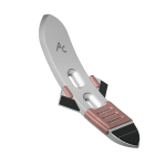 """Špice """"univerzální"""" s karbidovým plátkem SOC 0060A"""