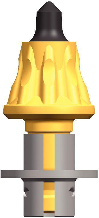 Frézovací nůž SK5-02