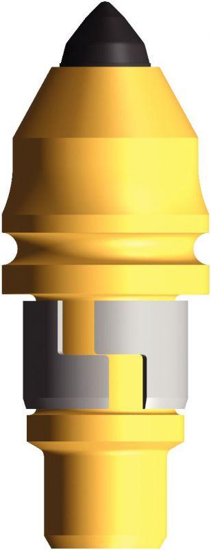 Roubík DS05X (30/38 mm)
