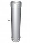 Betonovací roura TRB 273-4M