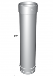 Betonovací roura TRB 220-2M