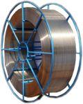 Tvrdokovový drát FRA 0864-12 16 kg (1,2 mm)