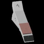 Dláto Alpego se slinutým karbidem SDA 4625