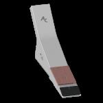 Dláto Alpego se slinutým karbidem SDA 5610