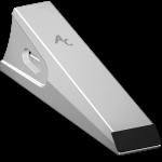Dláto Rau (Sicam) se slinutým karbidem SDL 3005