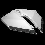 Křídlo Simba se slinutým karbidem ADS 0392
