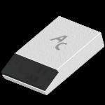 Návarový segment BOR 0046 (70x45x14 mm)