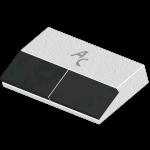 Návarový segment BOR 0070 (40x70x12 mm)