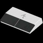 Návarový segment BOR 0080 (40x80x12 mm)