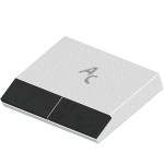 Návarový segment BOR 0092 (70x90x14 mm)