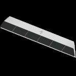 Návarový segment LEM 0270D (40x270x12 mm)