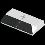Návarový segment LEM 0272D (40x90x12 mm)