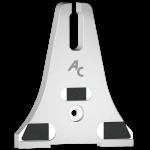Otěrová deska Horsch s karbidovým plátkem SMH 0656 (175 mm)