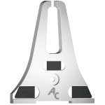 Otěrová deska Horsch s karbidovým plátkem SMH 0883 (175 mm)