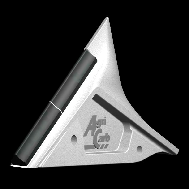 Secí botka Monosem s karbidovým plátkem SMM 5061