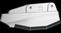 Secí botka Monosem s karbidovým plátkem SMR 6716