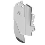 Secí botka Sulky s karbidovým plátkem SMS 9780