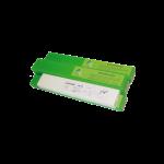 Tvrdokovová elektroda ELR 6350 5 kg