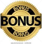 Bonusový program