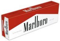 Marlboro karton