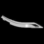 Špice Lemken s karbidovým plátkem BDL 4441P