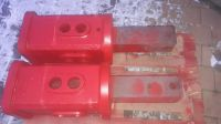Kelly box redukce 200x130 mm
