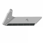 Křídlo Bednar s karbidovým plátkem ADB 0447G (levé)