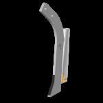 Secí botka Amazone s karbidovým plátkem SMA 0702