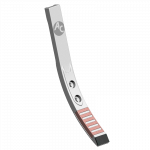 Špice Horsch s karbidovým plátkem SCH 2217