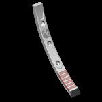 Špice Kockerling s karbidovým plátkem BDK 6068