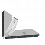 Křídlo Horsch s karbidovým plátkem ADH 9058